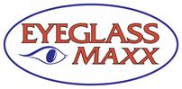 Eyeglass-Maxx