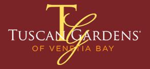 TuscanGardens_VenetiaBay_reverseSM