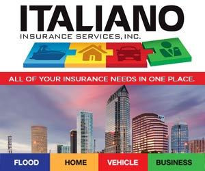 https://www.italianoinsurance.com/