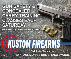 https://www.kustomfirearms.com