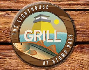 https://thelighthousegrill.net/